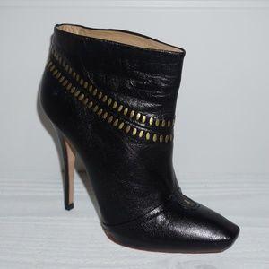 L.A.M.B. Jaycee Boots Size 8.5